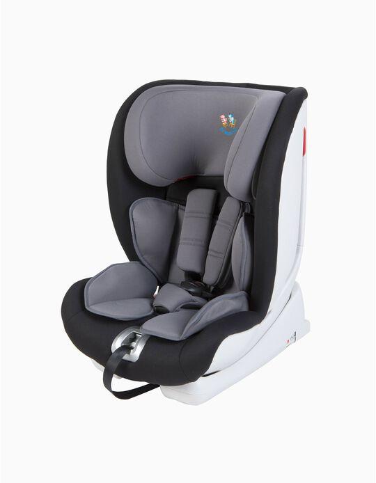 Cadeira Auto Gr 1/2/3 St2 Ursitos