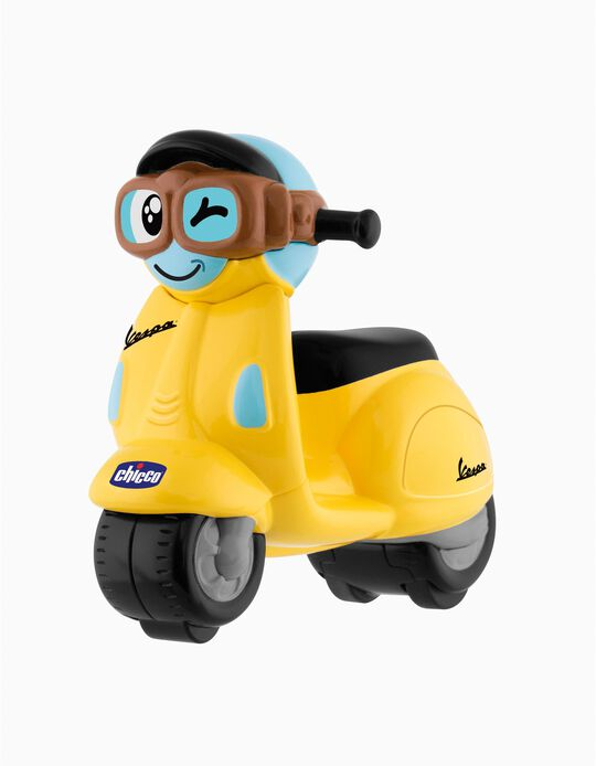 Mini Vespa Chicco