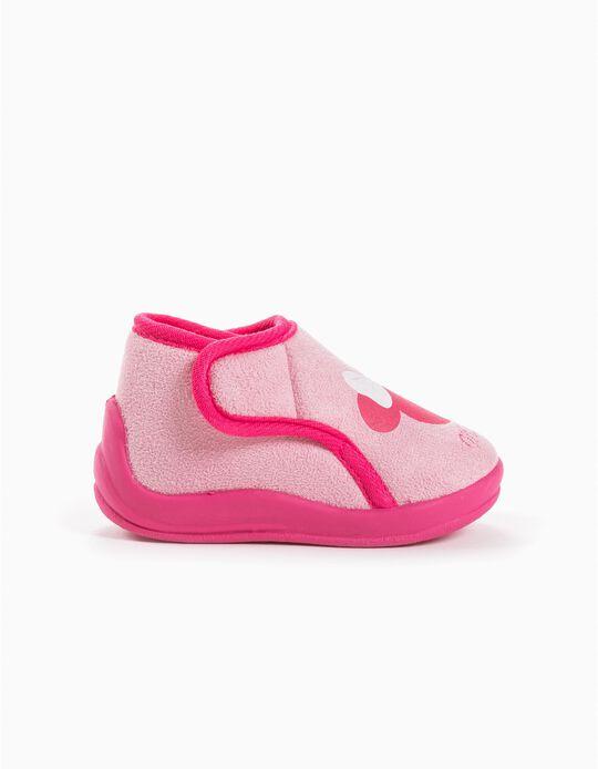 Zapatillas de Casa Minnie