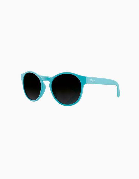 Gafas De Sol 36M+ Chicco