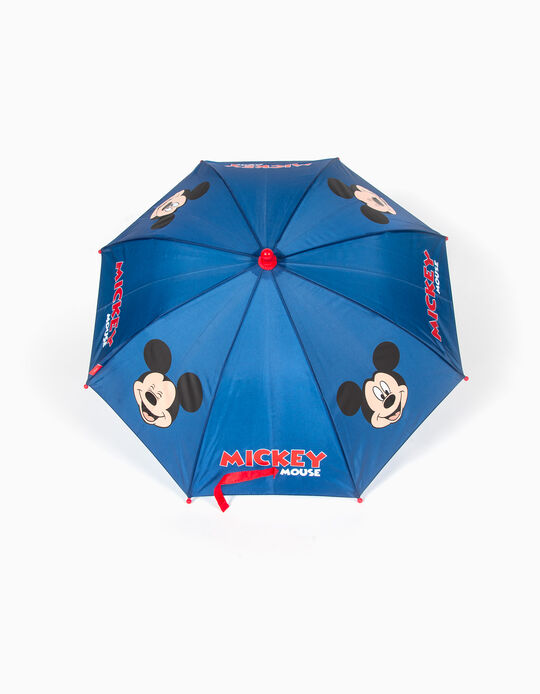 Paraguas Disney