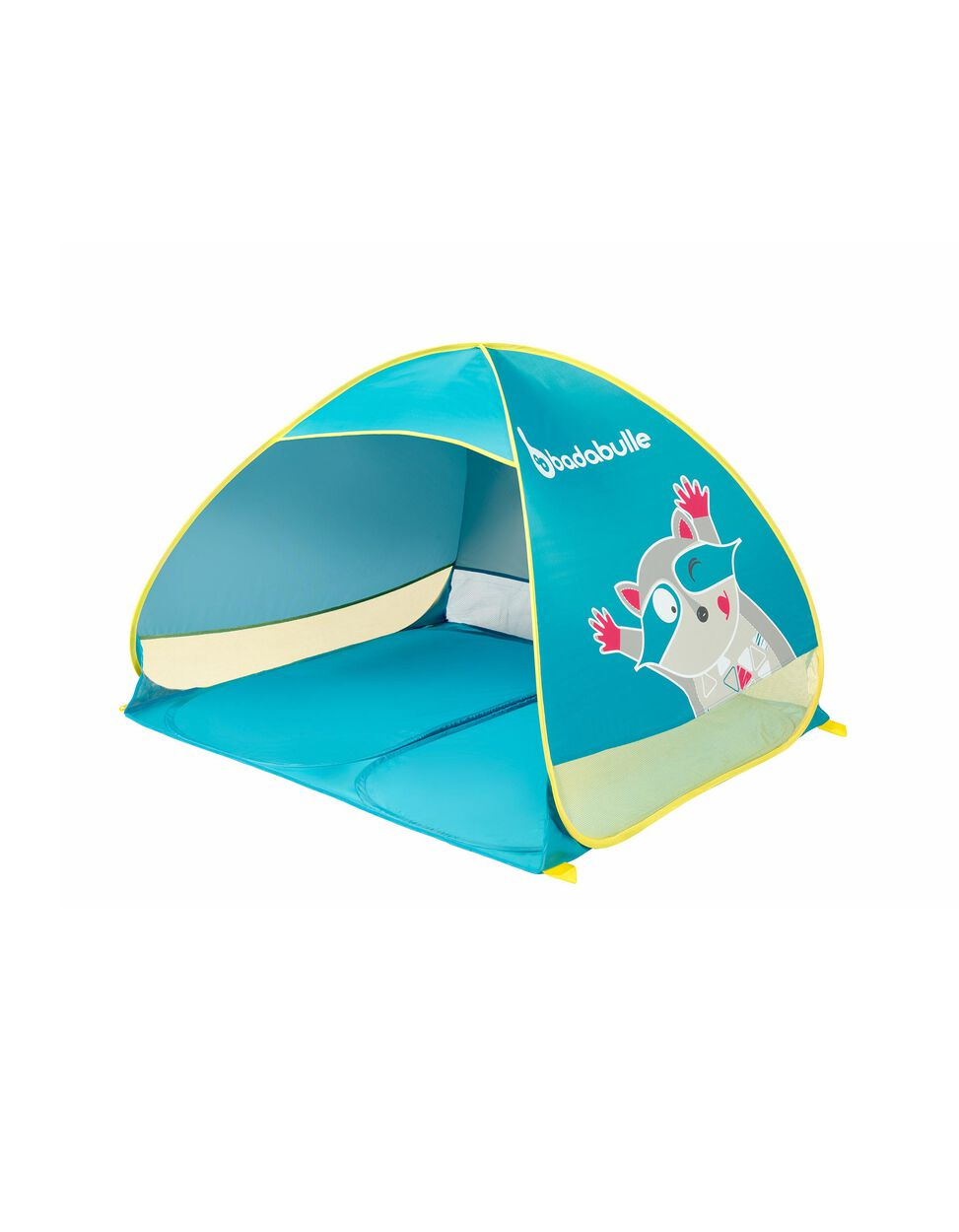 Tenda anti UV 50+ Badabulle