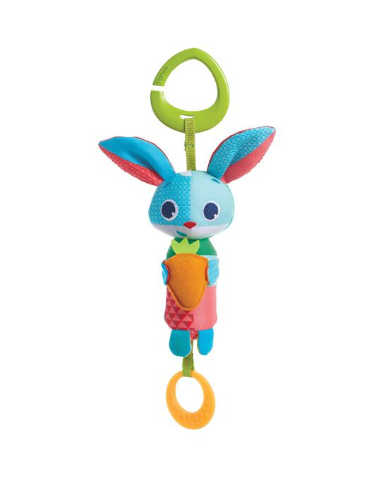 Brinquedo Wind Chime Bunny Meadowdays Tiny Love