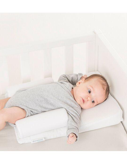 Almofada Supreme Sleep S Doomoo Basics