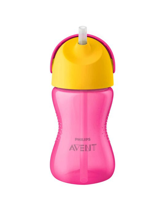 300ml Cup by Philips Avent