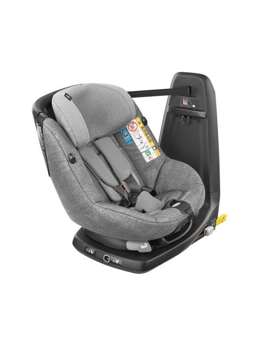 Cadeira Auto I-Size Axissfix Air Bébé Confort