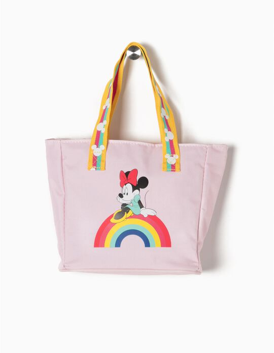 Shopper Minnie Rosa