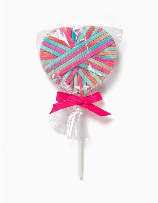 Pack de Gomas Lollipop