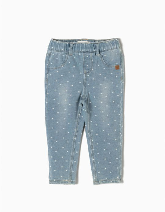 Jeggings Star