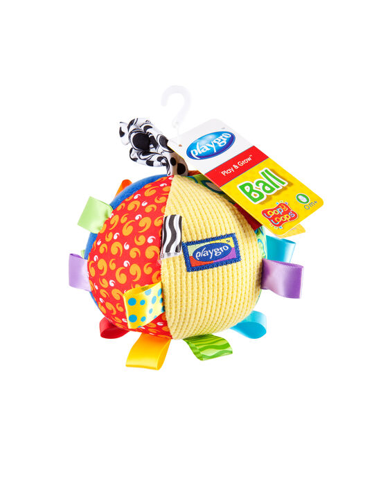 Musical Ball by Playgro
