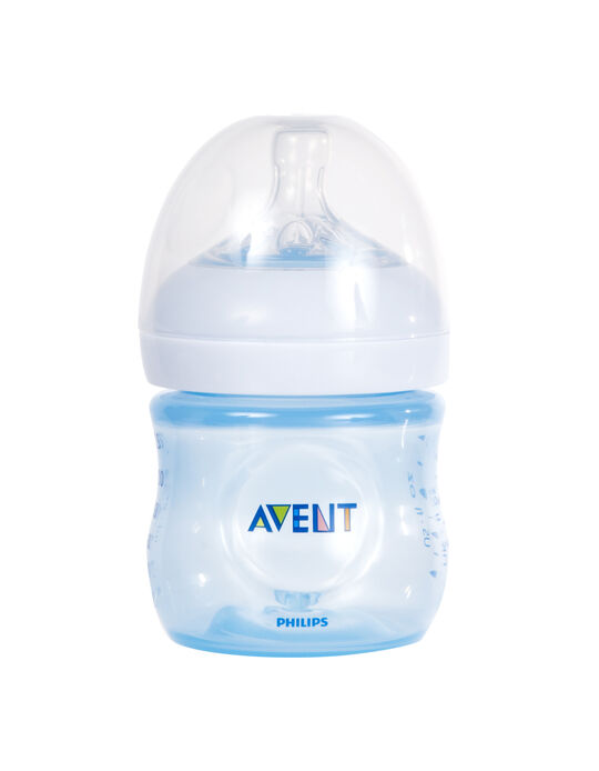 Biberon 125Ml 0M+ Philips/Avent