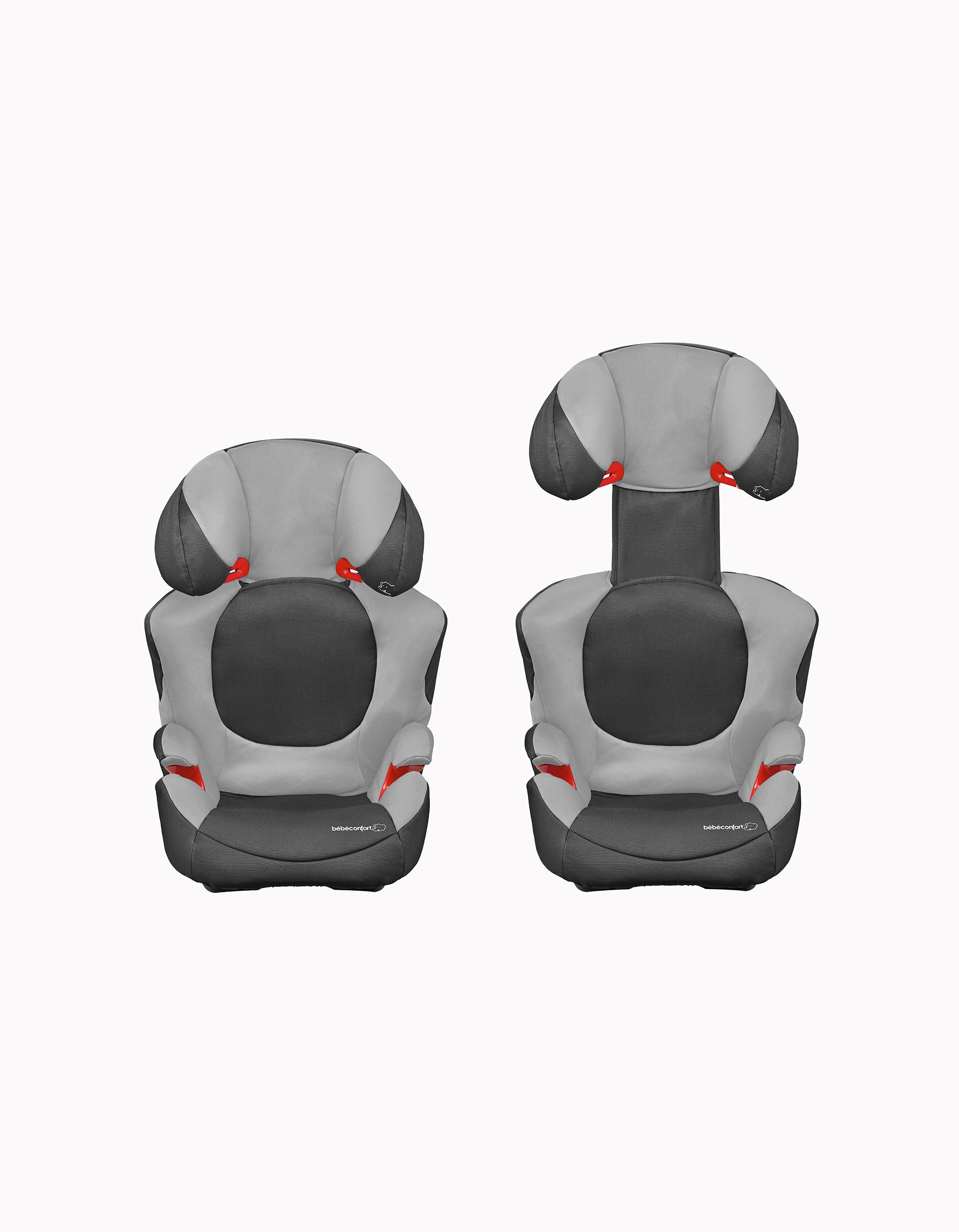 Bébé Auto Fix Xp Silla 23 Gr Rodi Confort KTF1lJc3
