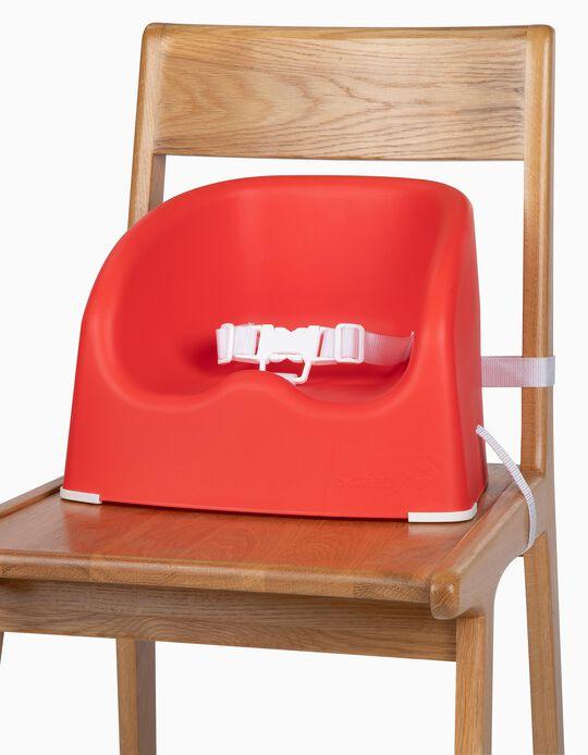 Assento de Refeição Essential Booster Safety 1St