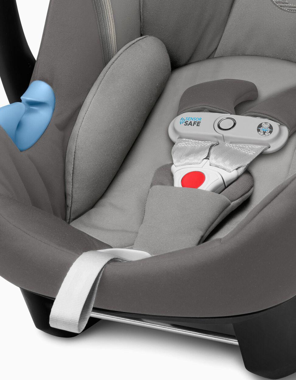 Silla Auto I-Size Aton M Sensorsafe Cybex