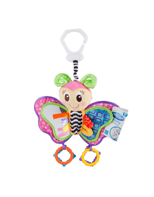 Butterfly, by Playgro