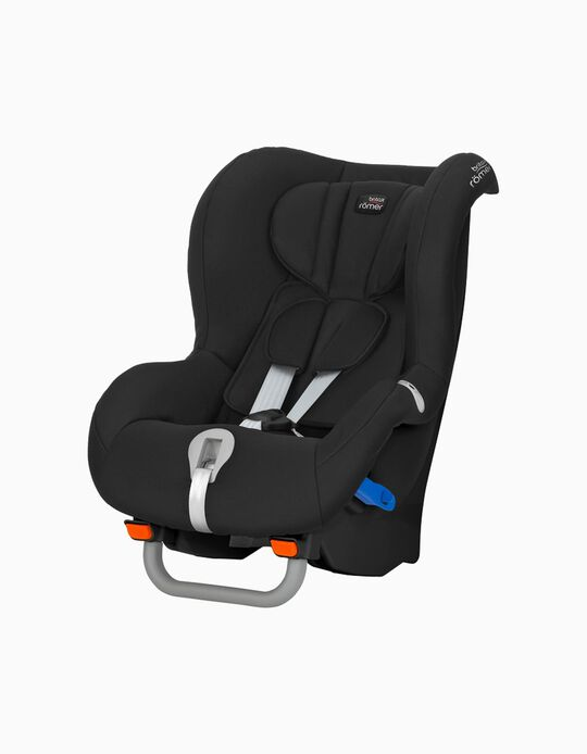 Car Seat Gr 1/2 Max-Way Britax Römer