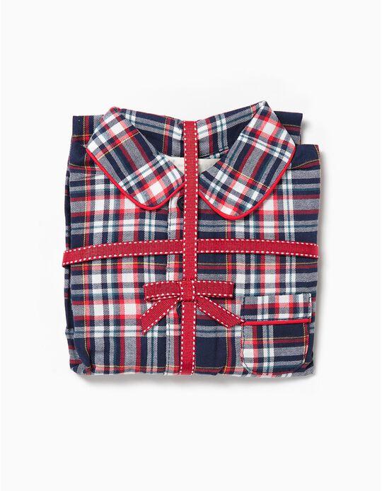 Pijama Bebé Menino