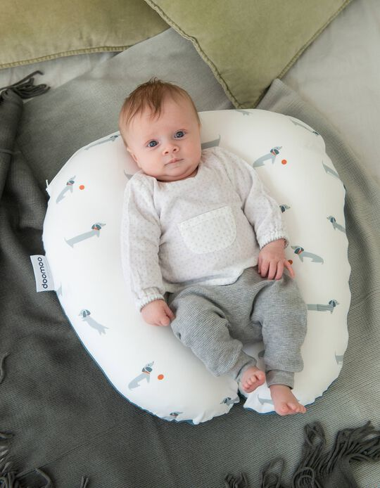 Feeding Cushion Softy Doomoo