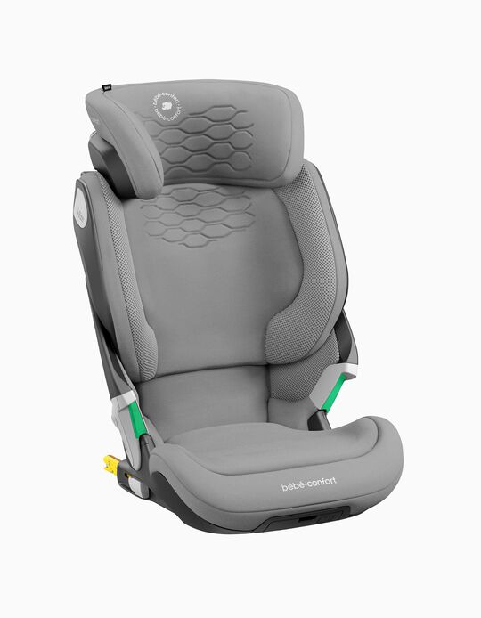 Car Seat I-Size Kore Pro Bébé Confort Authentic Grey