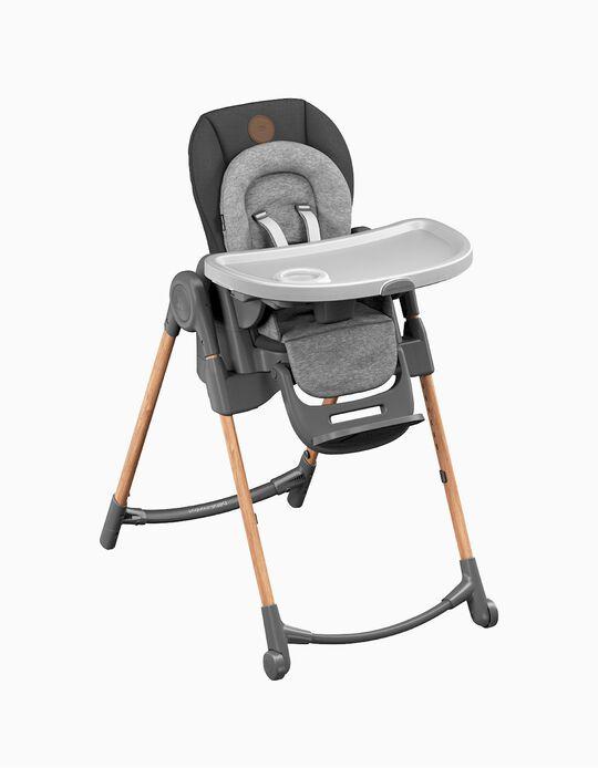 Cadeira Refeição Minla Bebe Confort