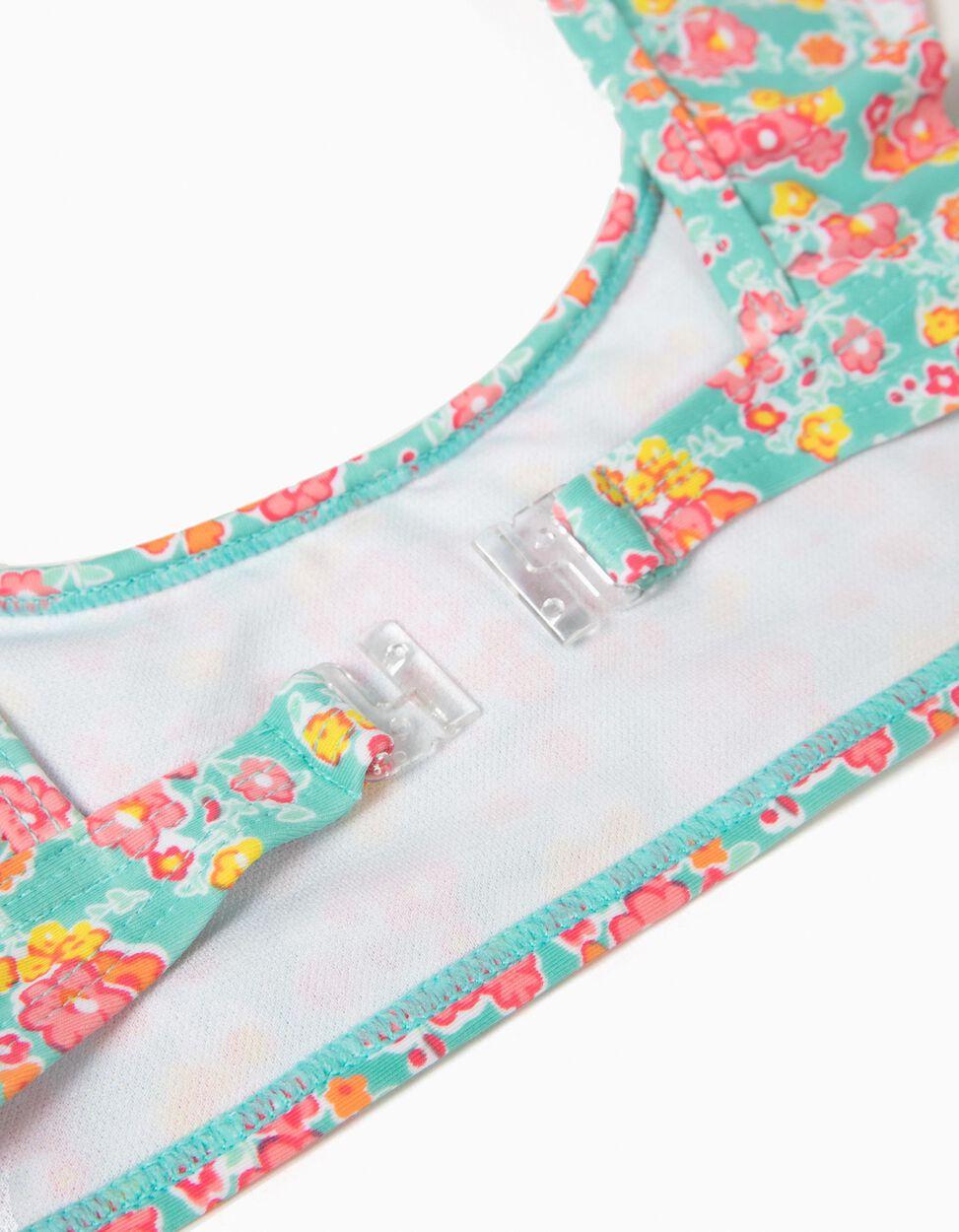 Bikini de Flores