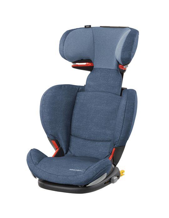 Silla Auto Gr 2/3 Rodifix Airprotect Bébé Confort