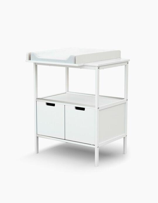 Mueble Vestidor AT4
