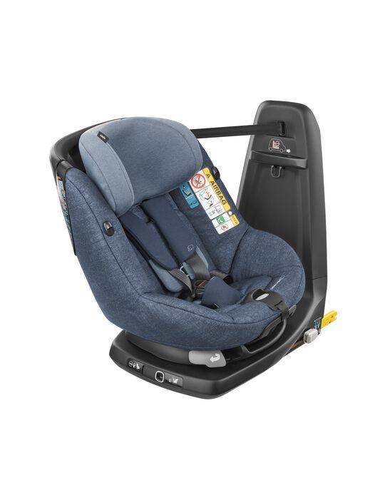 Silla Auto I-Size Axissfix Air Bébé Confort
