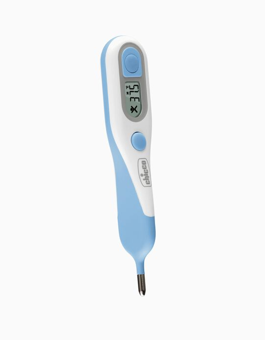 Dual Comfort Digital Thermometer by Chicco