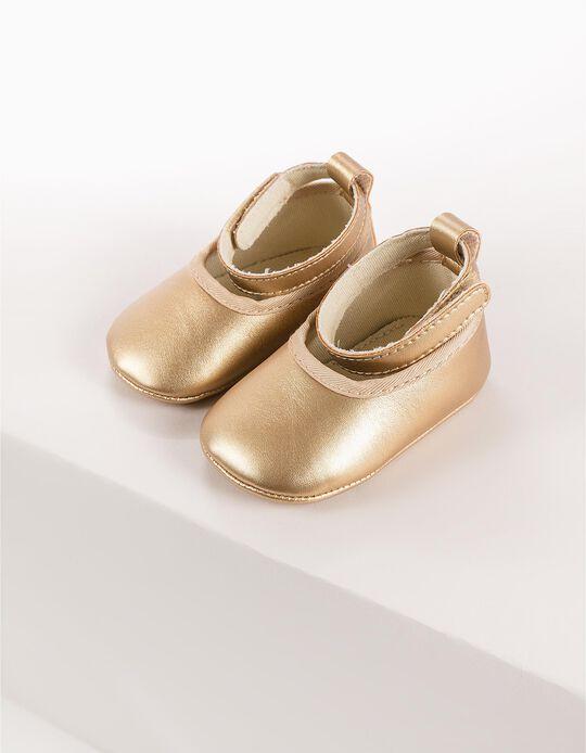 Bailarinas Pre-walker