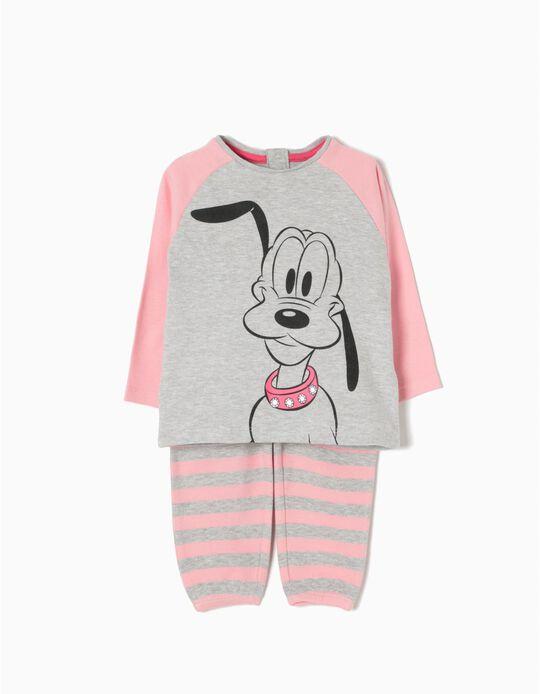 Pijama Pluto