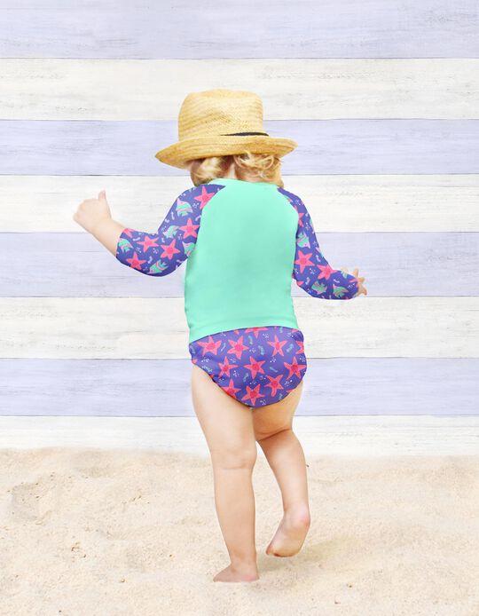 Couches de natation M Bambino Mio