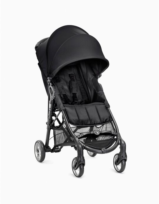 Silla de Paseo City Mini Zip Baby Jogger
