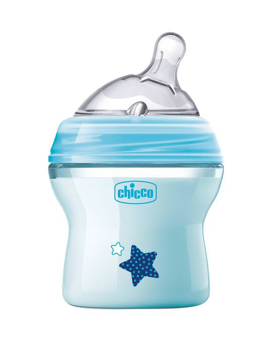 Feeding Bottle Naturalfeeling 150ml 0M+ Chicco