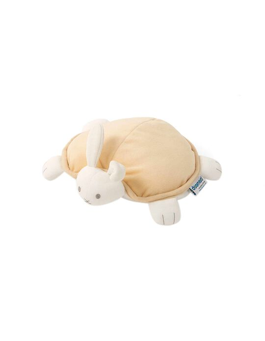 Snoogy Therapeutic Soft Toy by Doomoo