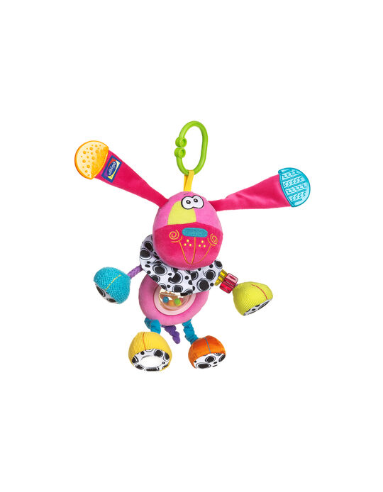 Activity Doofy Dog by Playgro