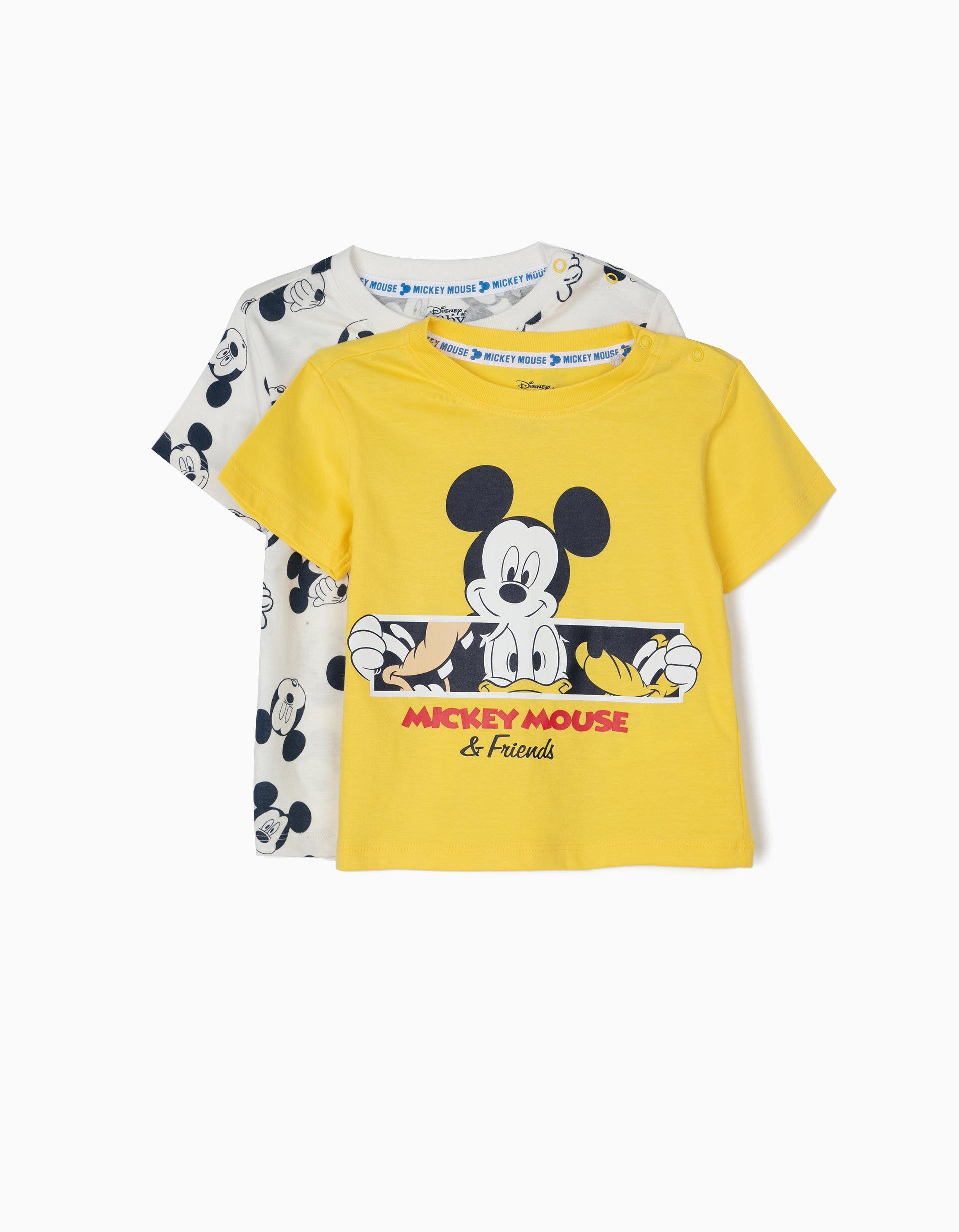 Cambiador Disney Mickey Mouse N Baby ba/ñera