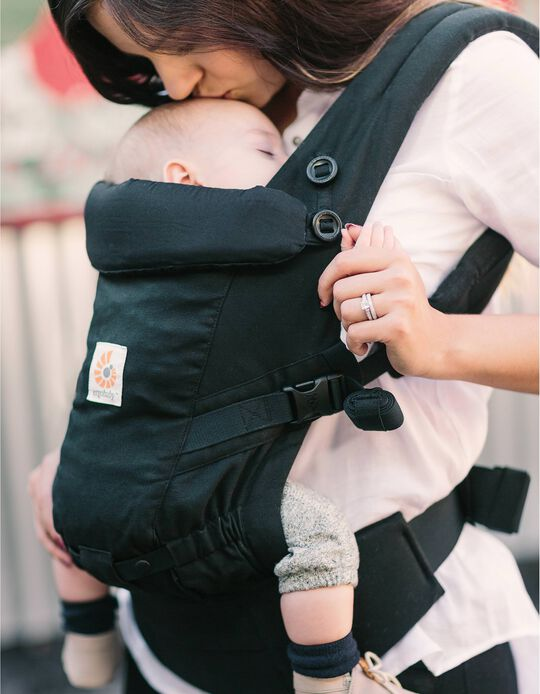 Adapt Baby Carrier, by Ergobaby