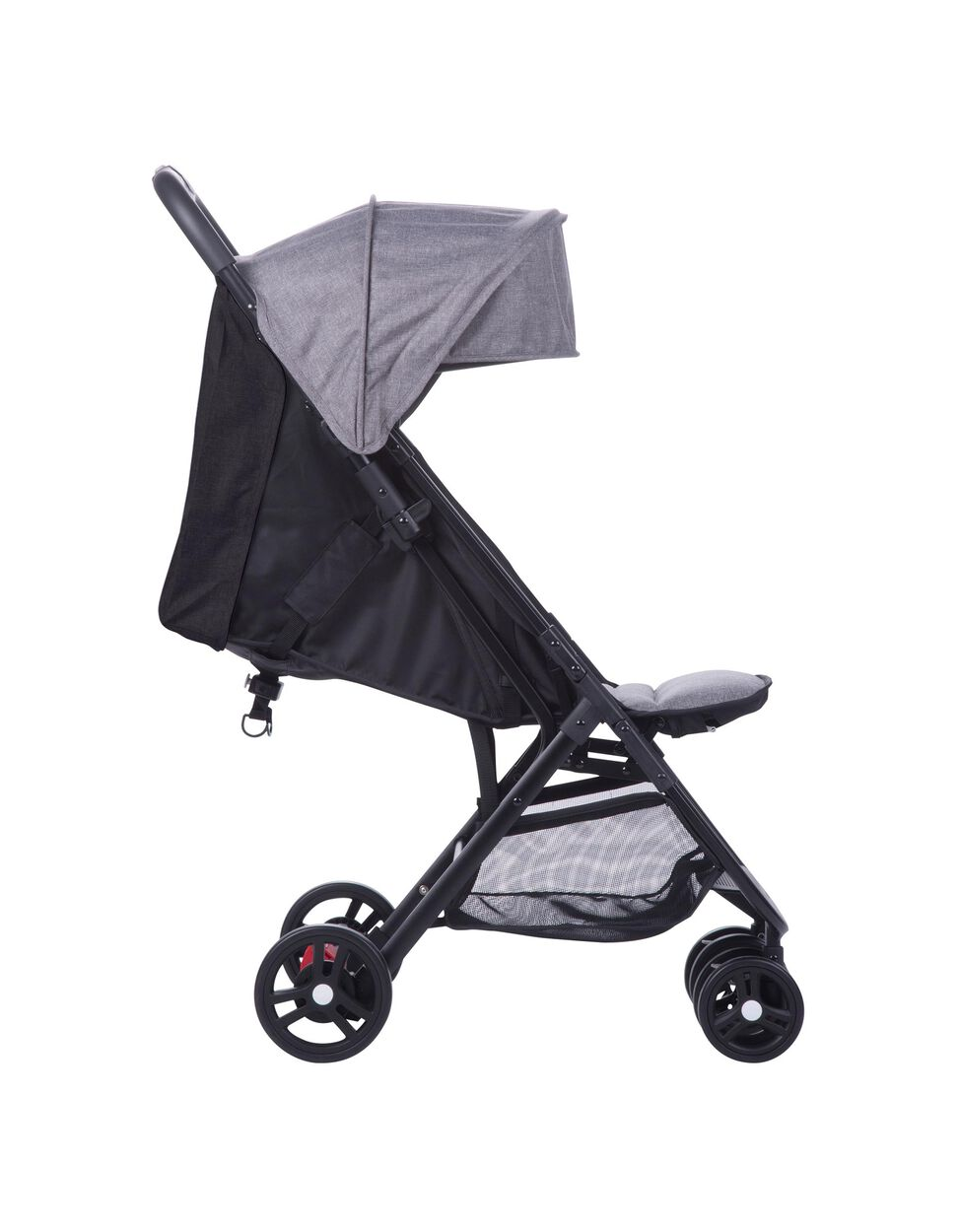 Silla de Paseo Teeny Safety 1St