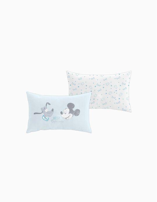 Cojín decorativo Best Friends Disney 1un.