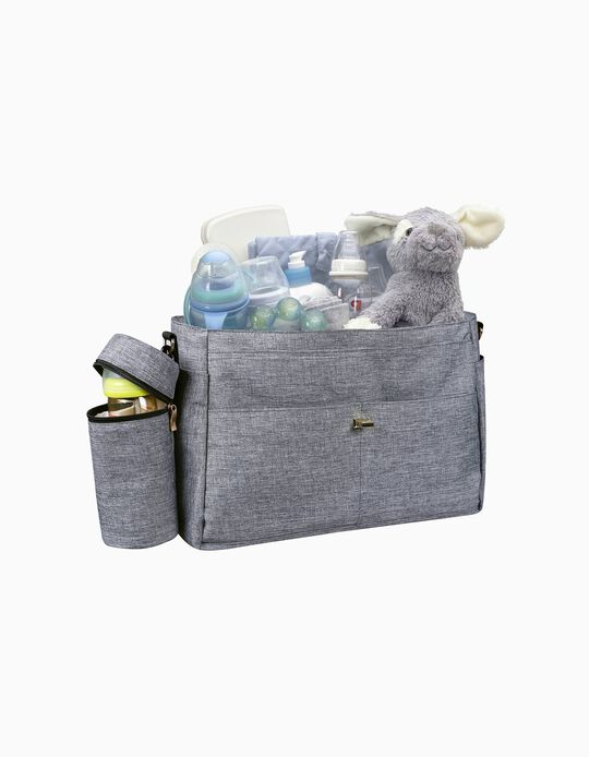 Nursery Bag 16x26x46 cm Ryco