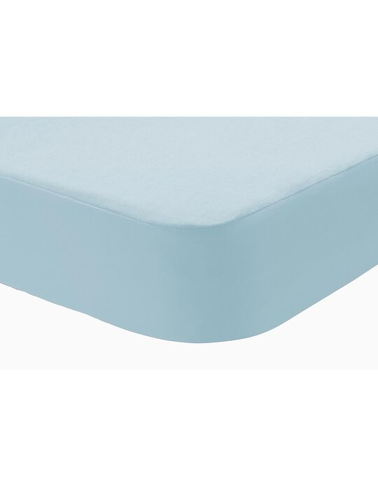 Mattress Protector 120x60cm Tencel Pikolin