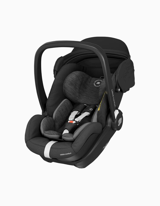 I-Size Car Seat and Marble Base Bebe Confort