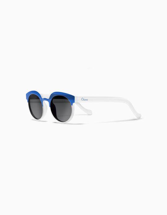 Óculos De Sol 4A+ Chicco