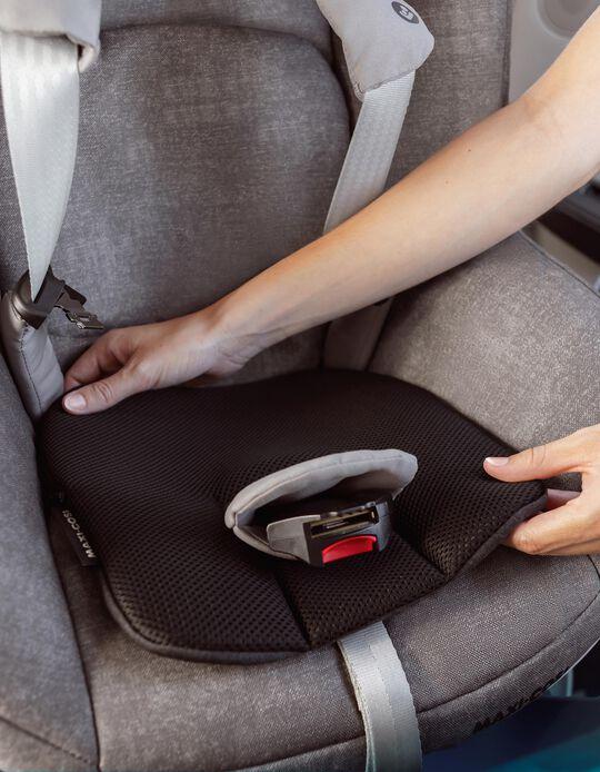 Coussin pour siège auto Bébé Confort