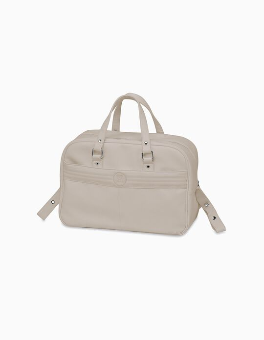 Nursery Bag Lino BIMBI PIRULOS