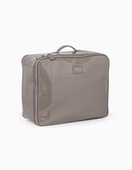 Bolso de Pañales 40x30x15 cm Week-End Bag Picci