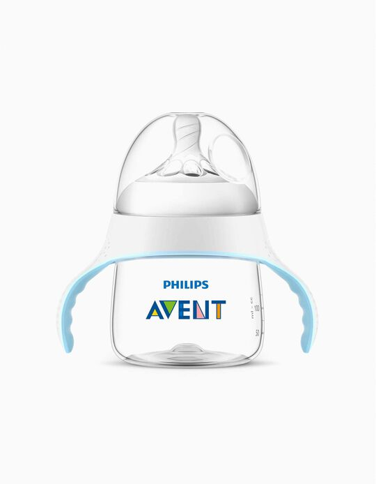 Sippy Cup 150 ml by Philips/Avent, 4M+