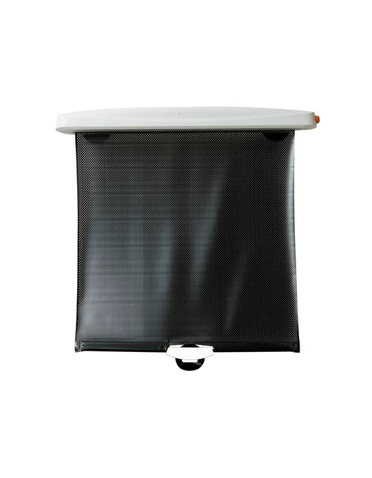 Cortina Tapa Del Sol  I -Shade Roller Apramocortina Tapa Sol C/Ventosas I -Shade Roller