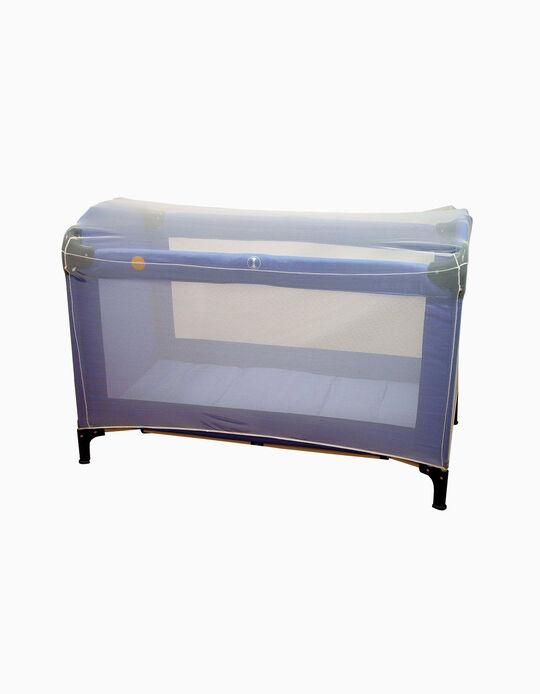 Mosquito Net 60X120Cm Tigex